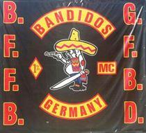 2016-bandidos