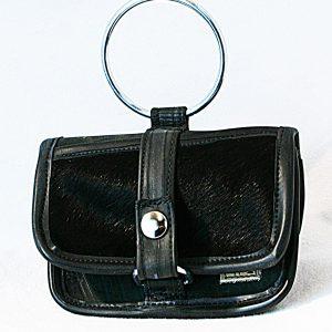 Tasche mini