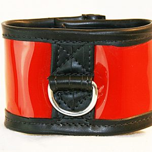 Lack Armband 701/004