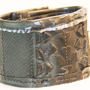 Gummi Armband 701/005