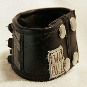 Gummi Armband 701/010