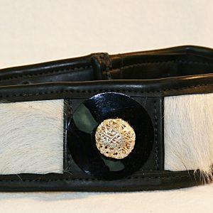 Kropfband 702/009