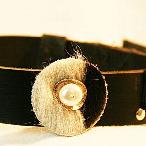 Kropfband 702/014