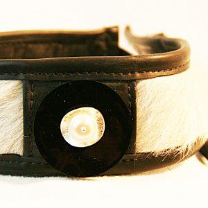 Kropfband 702/016