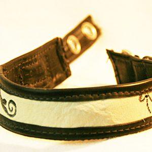 Kropfband 702/017