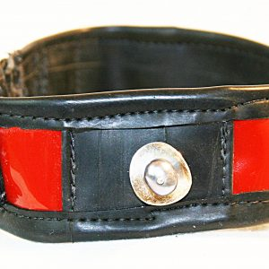 Kropfband 702/018