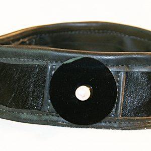 Kropfband 702/019