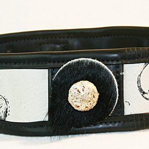 Kropfband 702/020